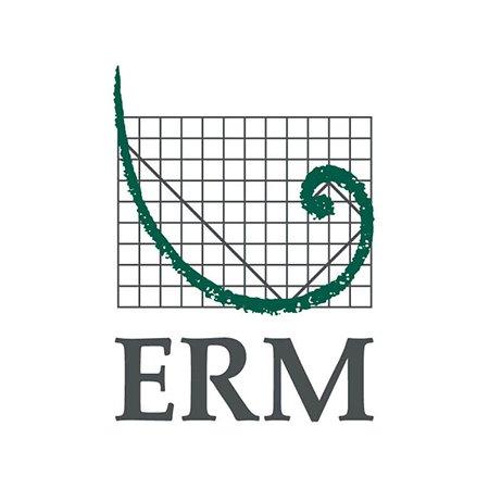 ERM - WEb format