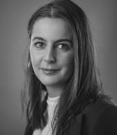 Josephine Visholm Jein