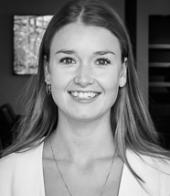 Sofie Viegand Hougesen