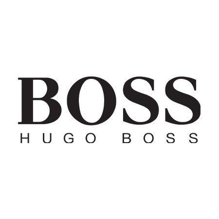 Website LOGOS - format