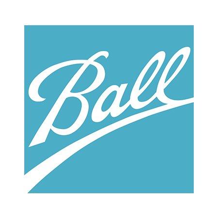 ball - web