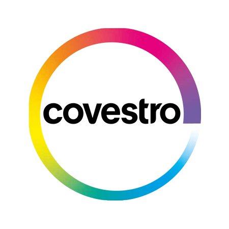 covestro - logo