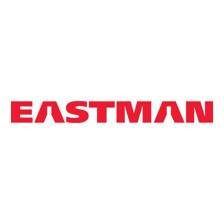 eastman - logo