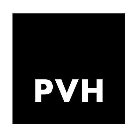 pvh - image