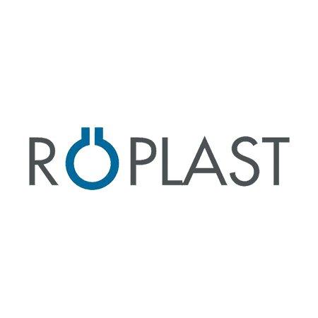 roplast web