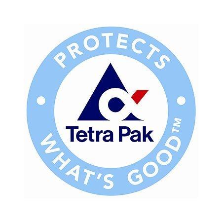 tetrapak - logo