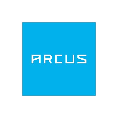 arcus-logo-plastic-free-world