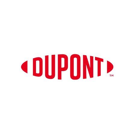 dupont-logo-plastic-free-world