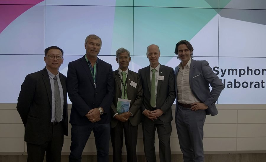 Clairant and Polymateria launch partnership to bring new 'Biotransformation' technology to South East Asian market