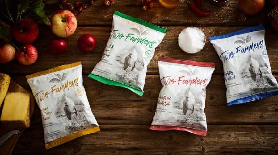 Parkside's Park2Nature home and industrial compostable packaging solutions showcased at Plastic Free World Conference & Expo