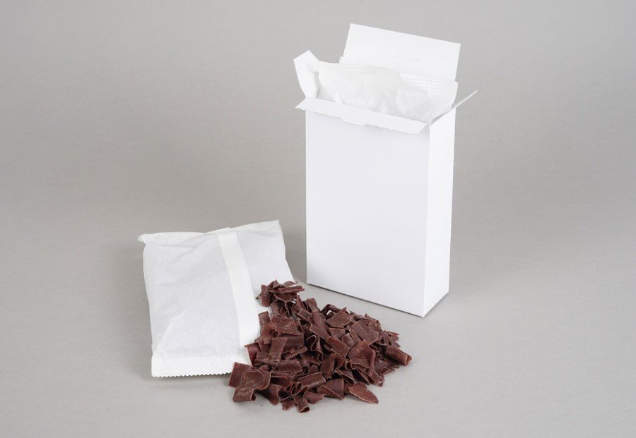 Smurfit Kappa combines expertise with Mitsubishi HiTec Paper to create innovative food packaging
