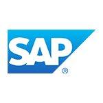 SAP - thumb