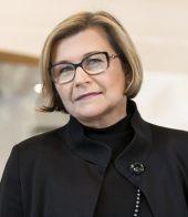 Anne Uusitalo