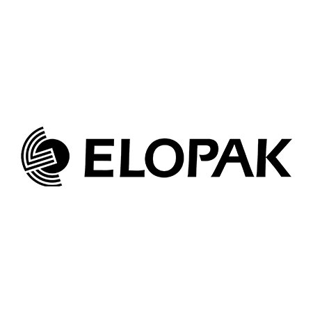 Elopak-logo-plastic-free-wolrd
