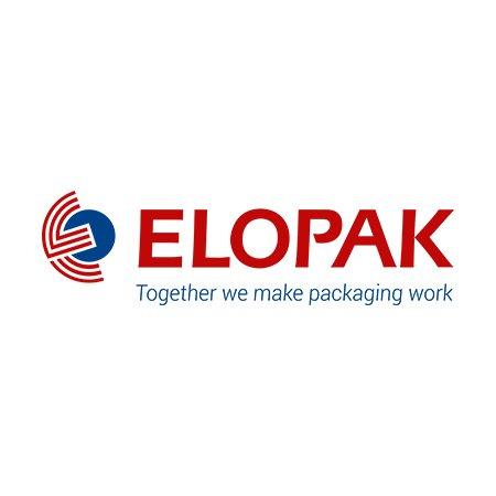 Elopak-logo-plastic-free-world