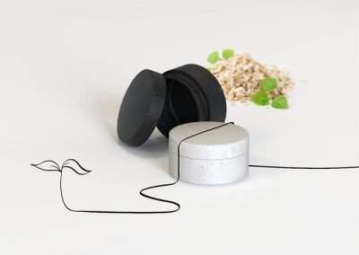 Sulapac and Quadpack join forces for sustainable cosmetic packaging