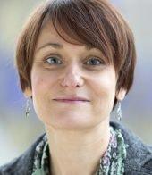 Dr. Antje Lieske
