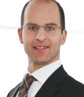 Dr. Stephan Kabasci