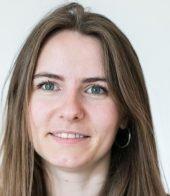 Joanna Bogdanska