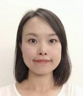 Kay Tseng