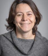 Dr Laura Gottardo