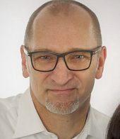 Ralf Ponicki