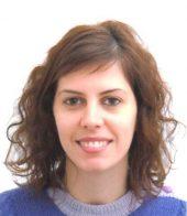 Dr Raquel Prado