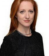 Ruth Farrell