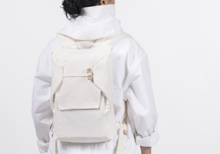 The Collection of Tomorrow: Spinnova and Bergans launch fully circular textile concept