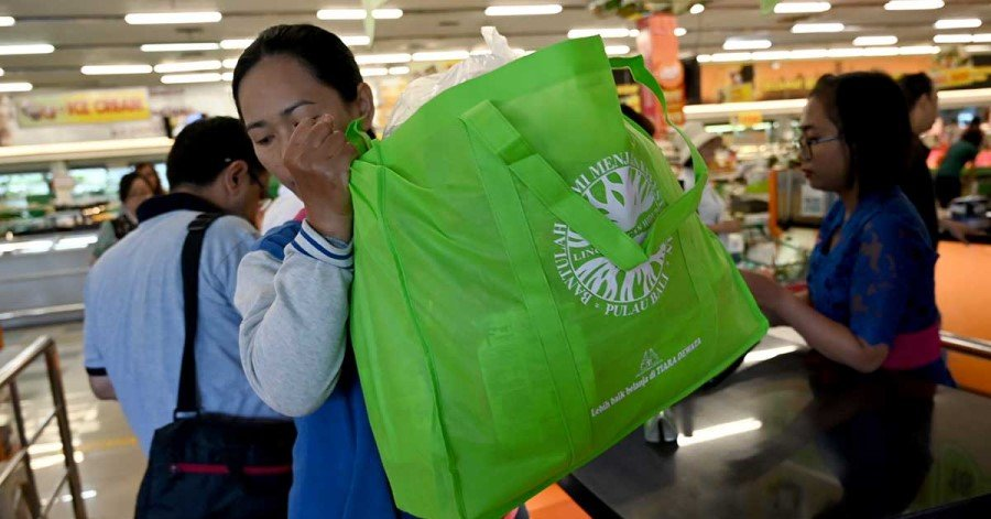 Will ASEAN ban single-use plastic?