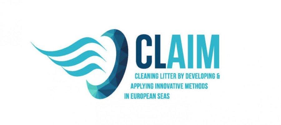 Raising awareness of plastic pollution in the marine environment