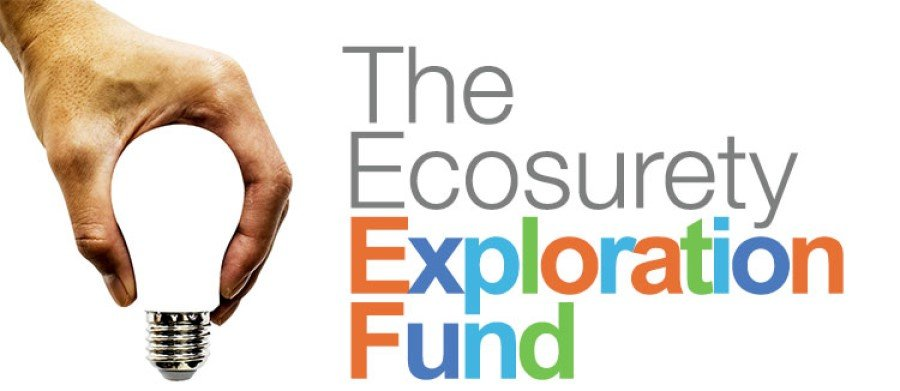 Ecosurety launches £1million fund to accelerate waste-reduction innovation and research