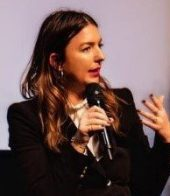 Sabine Feuerer