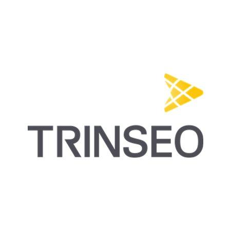 trinseo-logo-plastic-free-world