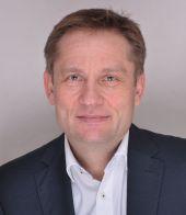 Dr Christian Haessler