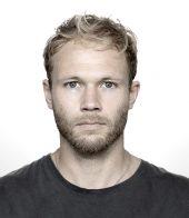 Julian Reuter