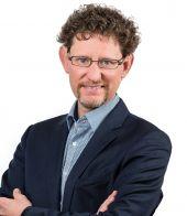 Joachim Kircher