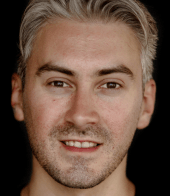 Damir Perkic
