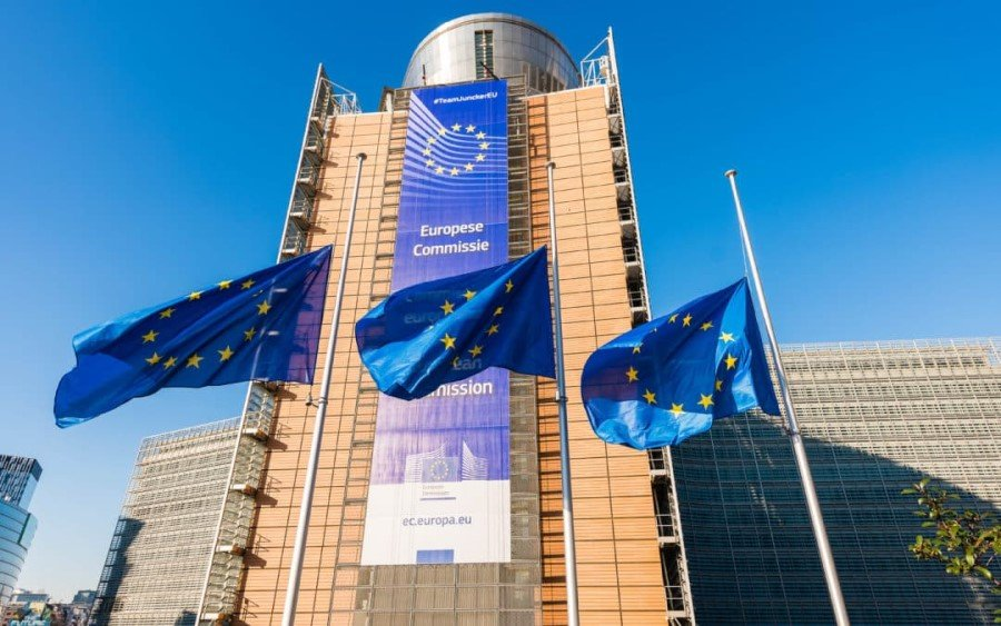 European 'Green Deal' needs to tap the potential of waste legislation
