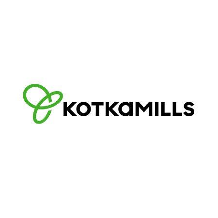 kotkamils - logo
