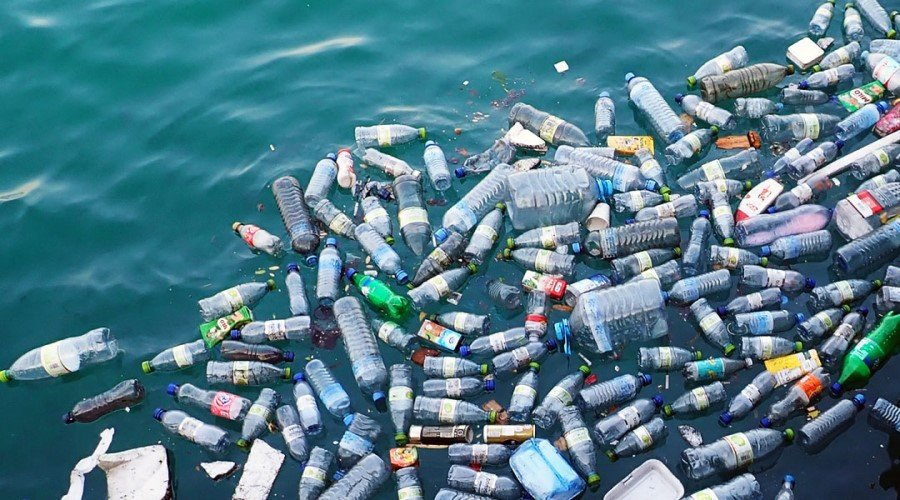 Alliance, Grameen Creative Lab form partnership to address plastic waste in cities