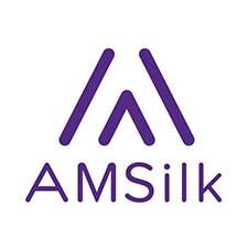 225-_0001_AMsilk - Copy.jpg