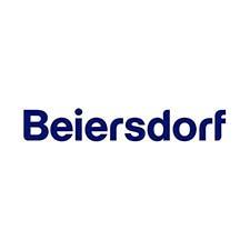 225-_0005_biersdorf - Copy.jpg