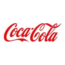 225-_0009_coca-cola-logo - Copy.jpg