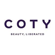 225-_0011_Coty - Copy.jpg
