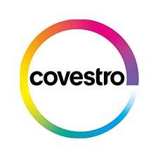 225-_0012_covestro-logo - Copy.jpg