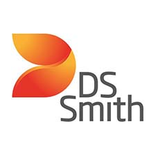225-_0015_DS-Smith - Copy.jpg