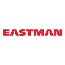 225-_0017_eastman-logo - Copy.jpg