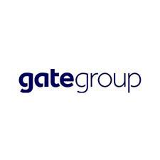 225-_0024_gategroup - Copy.jpg