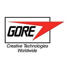 225-_0025_Gore-logo - Copy.jpg